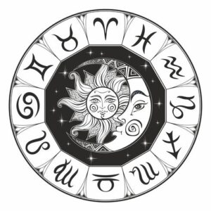 curso astrologia reikilur santiago chile