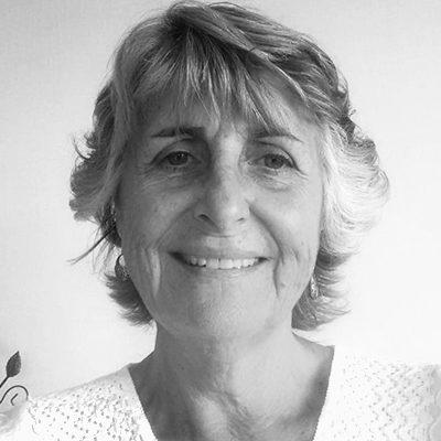 maria del pilar dois delporte terapeuta reiki lur nueva atlantida byn 2